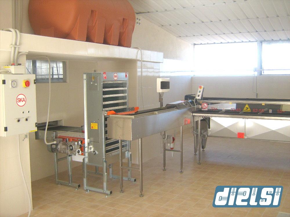 Automazione Impianti Coordinati per Casa, Ufficio, Magazzino, Hotel
