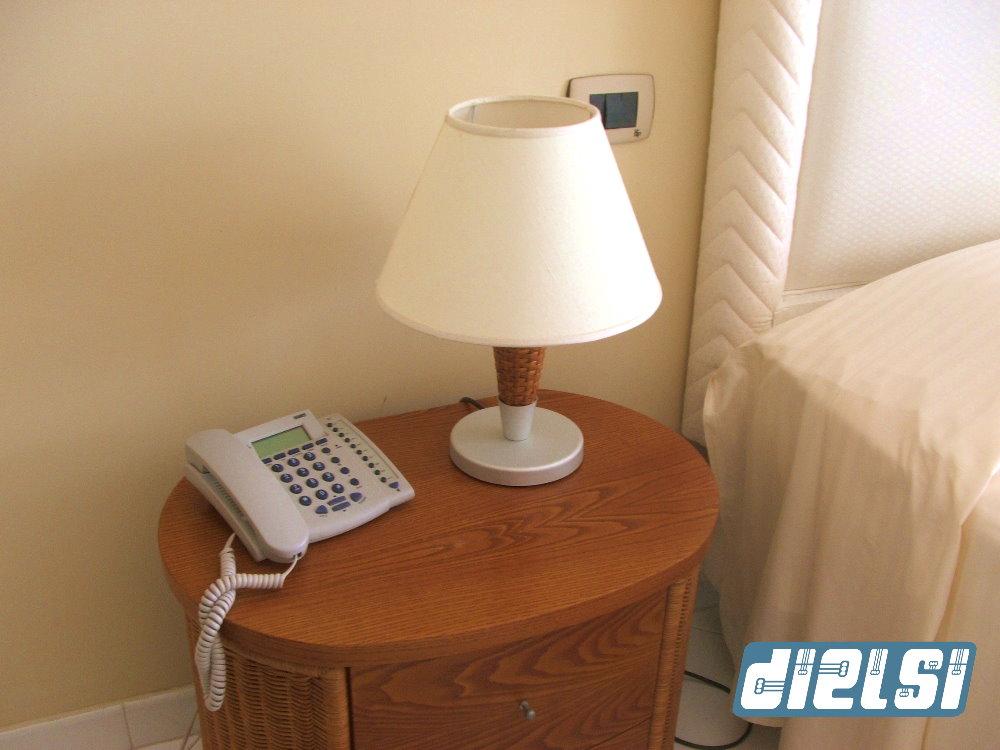 Impianti Telefonici, con Tecnologie Innovative Attuali. Installare un Centralino Telefonico
