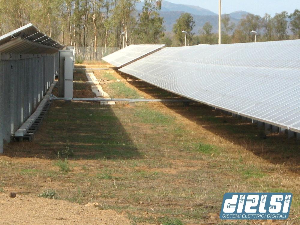 Installa un Impianto Fotovoltaico con Accumulo