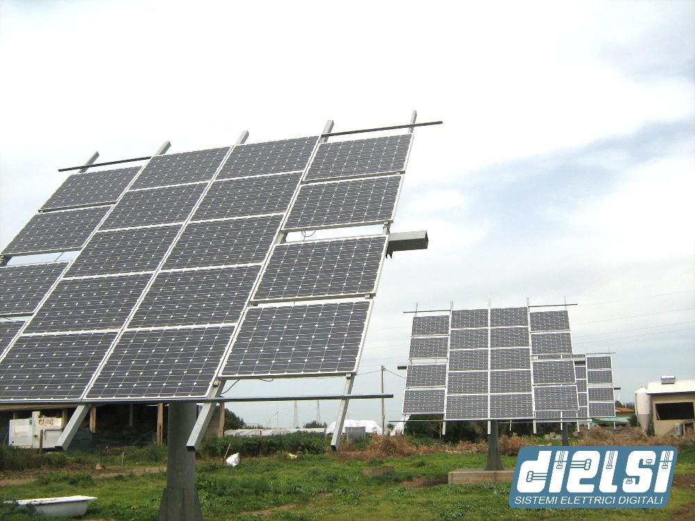 Servizio Fotovoltaico Scambio sul Posto: Sistema per Immettere in Rete Energia Elettrica Prodotta