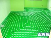 031-cagliari-impianto-riscaldamento-pavimento