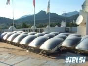 037-cagliari-solari-termici-impianto
