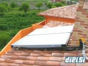 038-solari-termici-cagliari-impianto