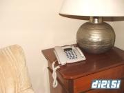 040-impianto-telefonico-cagliari