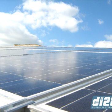 10 Regole per Ottimizzare il tuo Impianto Fotovoltaico
