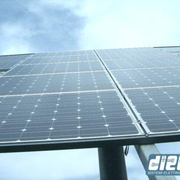 8 Buoni Motivi per Installare il Fotovoltaico
